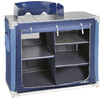 Brunner Jum-Box 600 CTW Campingküche blau